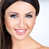 Up to 60% Off Microdermabrasions at Paradise Spa