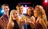 Bus Gone Wild: Party-Bus Rental or Atlantic City Trip for Up to 21 People from Bus Gone Wild (Up to 63% Off). Three Options Available.