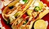 Montezuma Mexican - Jeromes Park: $20 for $40 Worth of Mexican Fare and Drinks at Montezuma Mexican Restaurant in the Bronx