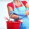 Up to 60% Off Housecleaning from Green Maids
