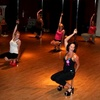 Up to 53% Off Dance-Fitness Classes in Rohnert Park