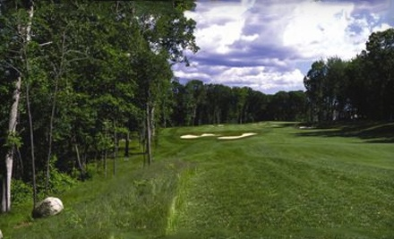 The Golf Club at Oxford Greens, Lyman Orchards Golf Club, and Wintonbury Hills Golf Course  - The Golf Club at Oxford Greens, Lyman Orchards Golf Club, and Wintonbury Hills Golf Course  in Oxford