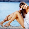 Up to 86% Off Laser Hair Removal in Hialeah