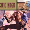 74% Off at Pacific Edge Climbing Gym