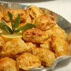 Cafe Piquet – $10 for Cuban Fare or Half Off Catering