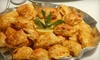 Cafe Piquet - Bellaire: Cuban Dining or Catering from Cafe Piquet in Bellaire