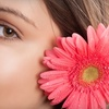 51% Off Chemical Peel at Great Expectations