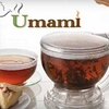 52% off at Umami Coffee and Tea