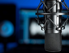 Flatwater Studios: Four Hours of Recording-Studio Time from Flatwater Studios (50% Off)