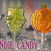 53% Off at Indie Candy