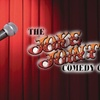 53% Off at Joke Joint Comedy Club