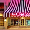 Up to 58% Off Stay at The Chelsea in Atlantic City