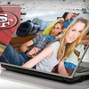 Half Off Phone and Laptop Skins from Skinit.com