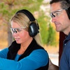 Introduction to Target Shooting