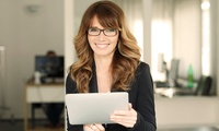 Prince 2® Foundation or Practitioner Online Course, or Both at IT Careers Online (Up to 94% Off)