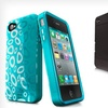 $9 for iSkin Revo4 or Solo FX SE iPhone Case