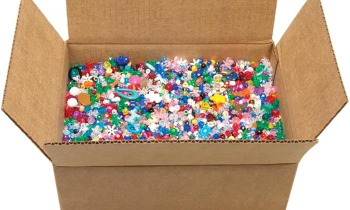 Kandi Addiction: $10 for $20 Worth of Arts and Crafts Supplies — KandiAddiction