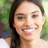 85% Off Teeth Whitening, Exam, and X-rays