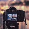 99% Off an Online Photography Course