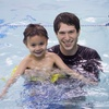 Up to 53% Off Swimming Lessons