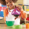 Learning Resources Primary Science Sets for Kids