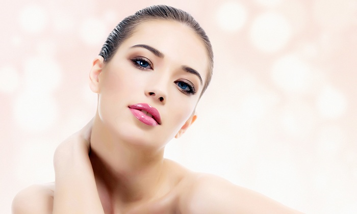 Talar Beauty Advanced Skincare - Los Angeles: Facials at Talar Beauty Advanced Skincare (Up to 74% Off). Three Options Available.