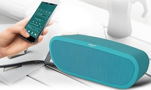 Enceinte Bluetooth 4.0