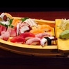 50% Off Chinese and Japanese Food at Fusion Taste