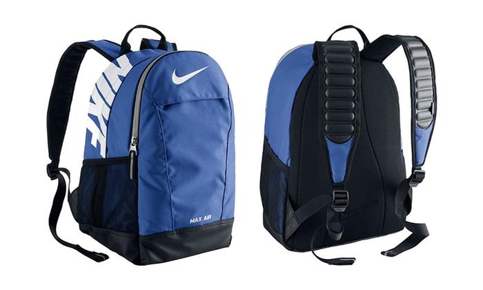 sklep internetowy lepszy buty temperamentu Plecaki Nike Air Max: 3 kolory | Groupon