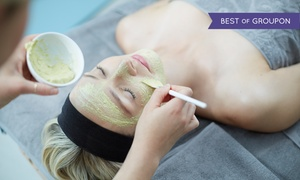 Cara Bella Skin Care Boutique: $29 for One Facial or Peel at Cara Bella Skin Care Boutique ($150 Value)