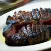 Up to 55% Off at AJ Maxwell's Steakhouse