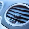Recharge de climatisation pour votre auto