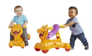 Ah Goo Baby Kneekers Deal Of The Day Groupon