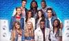 "American Idol Live! - KFC Yum! Center: ""American Idol Live!"" at KFC Yum! Center on Friday, August 30, at 7:30 p.m. (Up to 56% Off)"