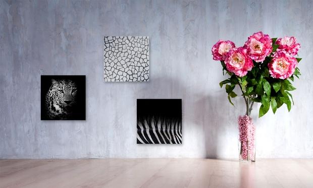 groupon gutschein in bearbeitung. Black Bedroom Furniture Sets. Home Design Ideas