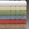 $32.99 for a 6-Piece Egyptian Cotton Towel Set