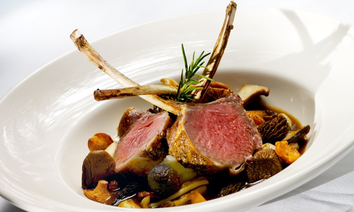 Chefsed - Washington DC: $69 for $150 Worth of Live Cooking — chefsed.com