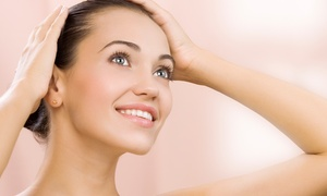 Envy, A Medical Day Spa: One or Two IPL Photofacials at Envy, A Medical Day Spa (Up to 75% Off)