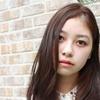 東京都/調布市国領 ≪カット+カラー+(トリートメントorヘッドスパ)/他2メニュー≫