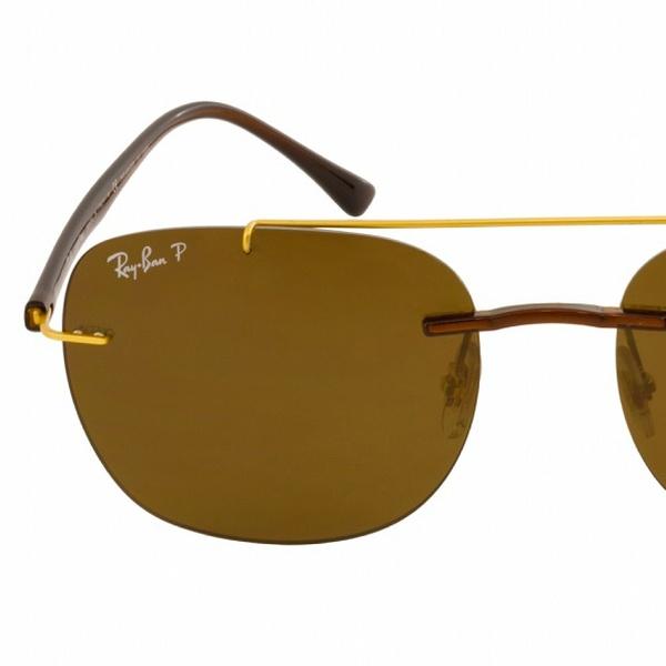 9b7f7d0926afb Ray-Ban Sunglasses