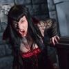 Nashville Nightmare – 38% Off Haunted-House VIP Pass