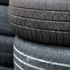 Up to 56% Off Toward New Tires and Installation