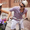 Up to 52% Off Tour de Food Cycling Event