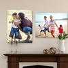 Up to 75% Off Canvas Prints from MyPix2.com