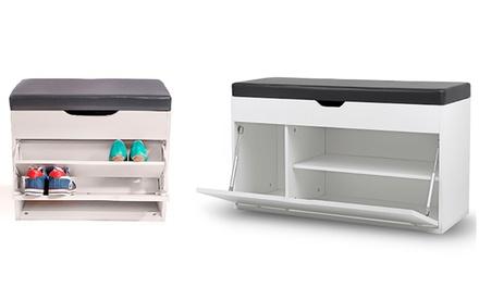 Fancy Box Range chaussures Coffre   Deals et offres en Bordeaux et ... 08960fe2d639