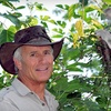Jack Hanna's Into the Wild Live – Up to 52% Off
