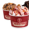 Cold Stone Creamery – 50% Off Ice Cream or Cake