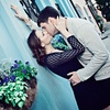 68% Off Photo-Shoot Packages