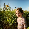 Up to 58% Off Corn Mazes and Hay Rides