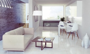 Interior Design By McIntyre : $275 for $500 Groupon — Interior Design By McIntyre